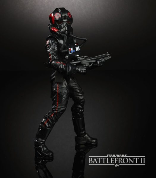 battlefront-2-figure