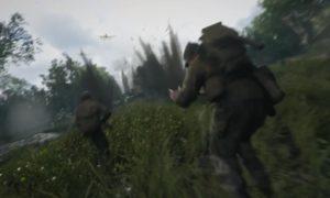 call of duty ww2 8