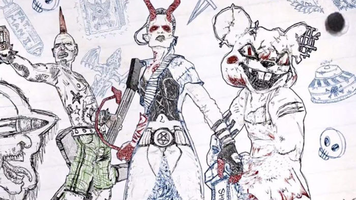 drawn_to_death1