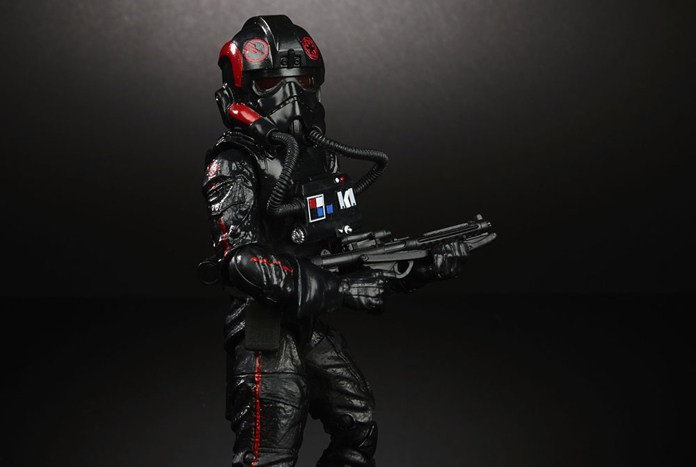 inferno-squad-figure