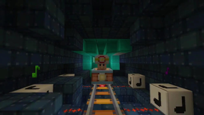 minecraft switch