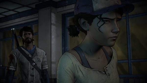 the-walking-dead-a-new-frontier-episode-4
