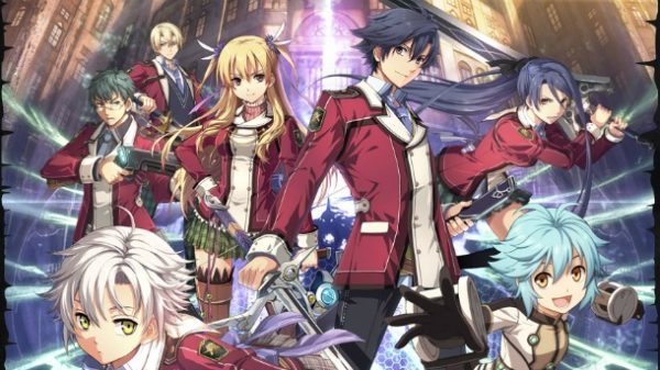 jrpgs, switch, need, port, nintendo, trails of cold steel