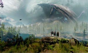 Destiny 2, raids
