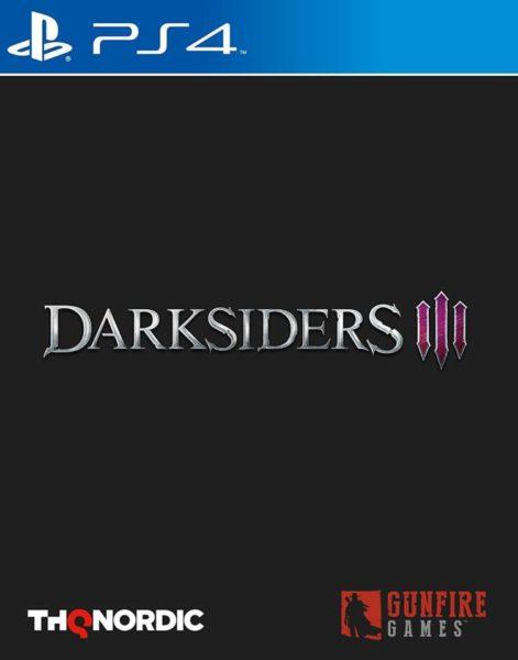 3228238-darksiders_7