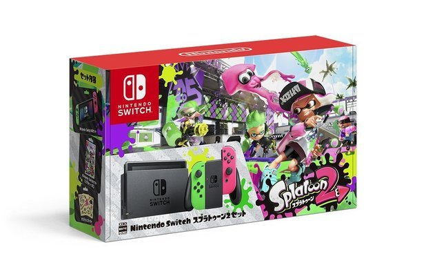 3236332-article_post_width_splatoon2-box