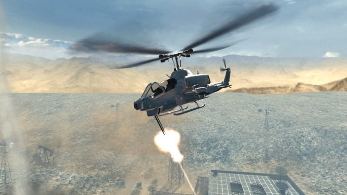 Attack_helicopter_MW3