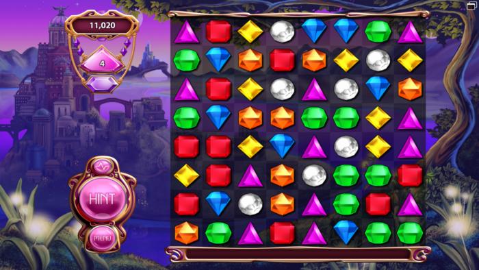 Bejeweled_3_Zen_Mode_Level_4