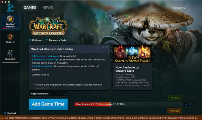 BlizzardDesktopApp