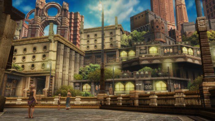 Final-Fantasy-XII-The-Zodiac-Age_2017_05-21-17_008