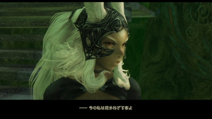 Final-Fantasy-XII-The-Zodiac-Age_2017_05-21-17_028