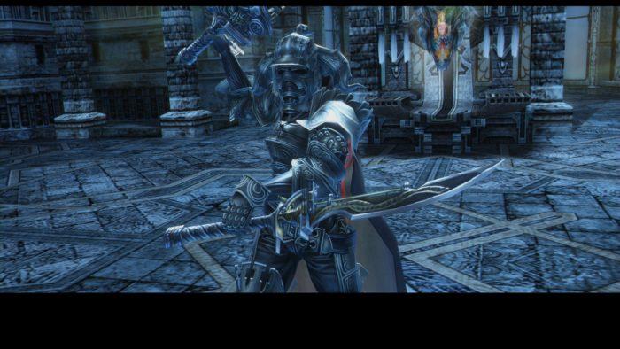 Final-Fantasy-XII-The-Zodiac-Age_2017_05-21-17_041
