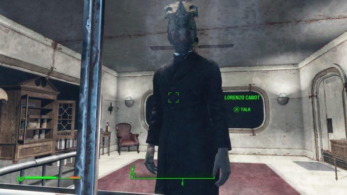 Fallout 4_20151126014931