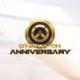 overwatch, anniversary event