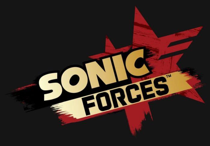 SonicForces-Logo-1024×713
