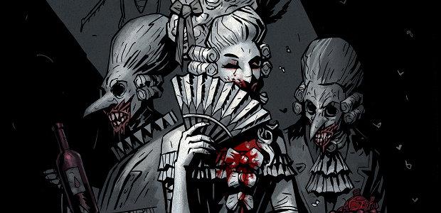 darkest dungeon crimson court