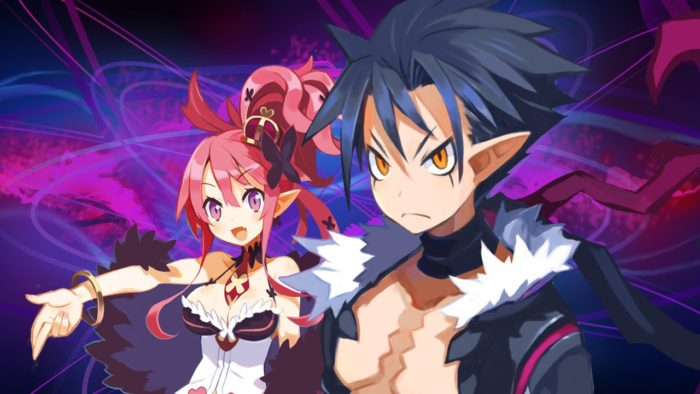 switch, disgaea 5 complete, games like final fantasy tactics