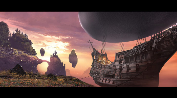 dreamscape_by_ewkn-d346yev