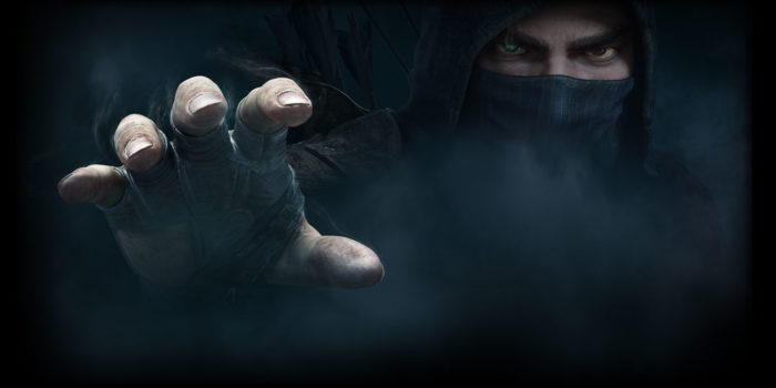 eidos montreal isn't developing thief 5