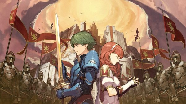 Best anime simulation games | 14 Games Like Yandere Simulator (2019)