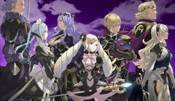 Awakening vs  Fates vs  Shadows of Valentia: Which is the Best 3DS