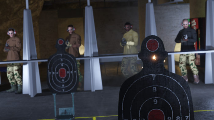 gta-online-gunrunning (5)