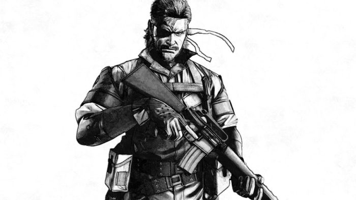 metal_gear_solid__big_boss_by_hubblewise-d4ym91k