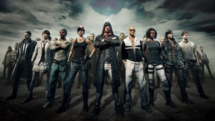 player_unknowns_battlegrounds