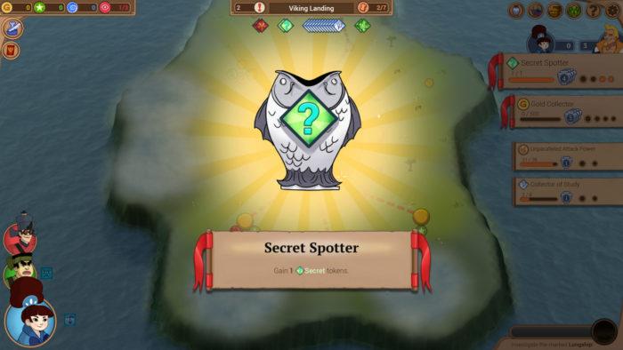 renowned explorers emperors challenge