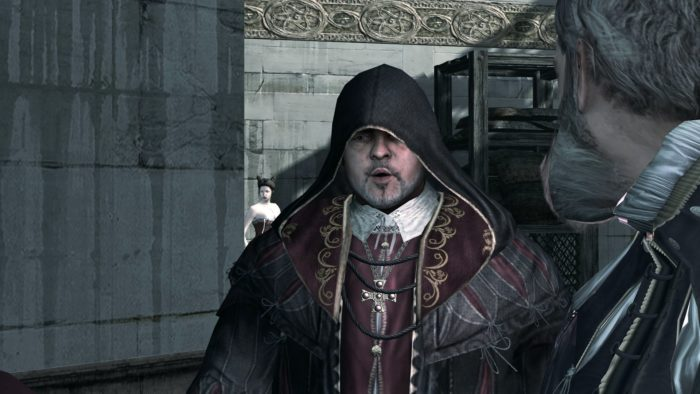 rodrigo_borgia_assassins_creed