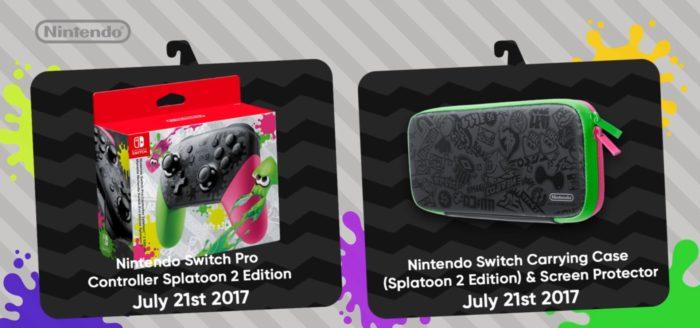splatoon 2 switch 2