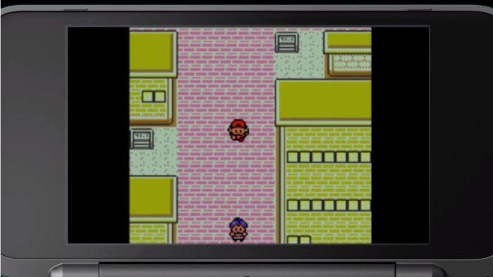 pokemon-gold-silver-VC