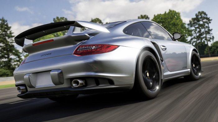 Forza-Motorsport-7