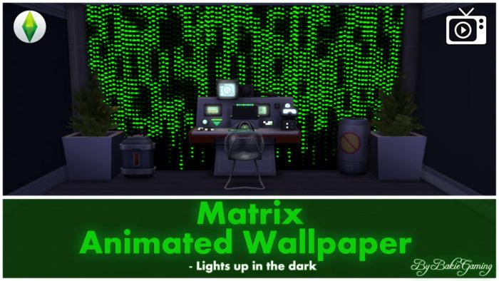 MTS_Bakie-1693217-BakieGaming-AnimatedWallpaper-Matrix-Thumbnail