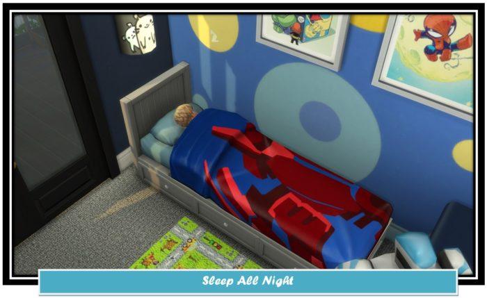 MTS_LittleMsSam-1697174-Sleep
