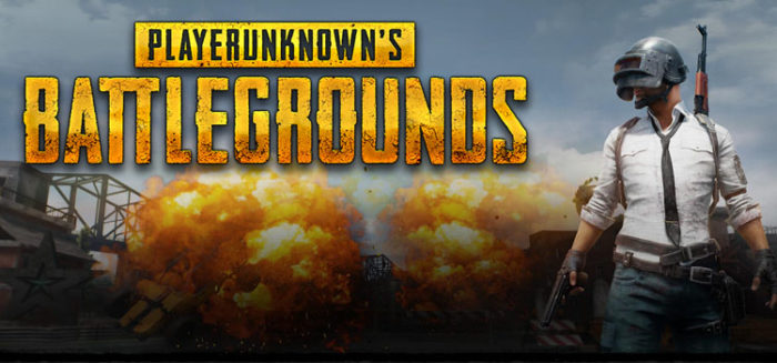 Playerunknowns Battlegrounds Free Download Pc Game