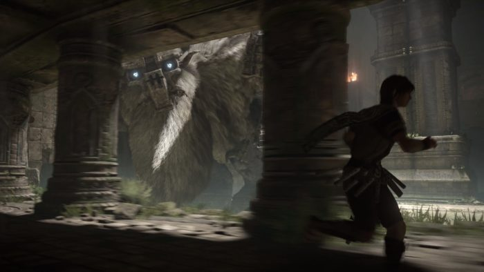 Shadow_of_the_Colossus_3
