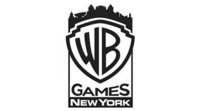 WBgamesnewyorklogo
