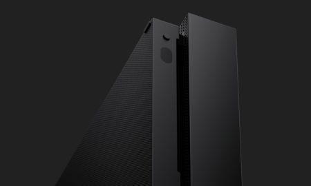 xbox one x, pre-order