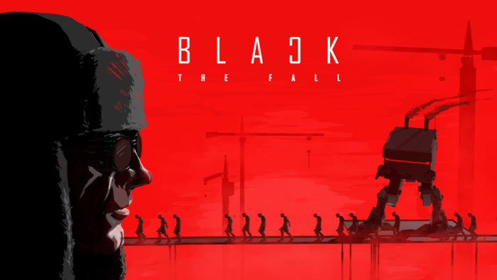 black-the-fall-poster