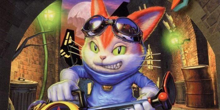 blinx-the-cat-xbox