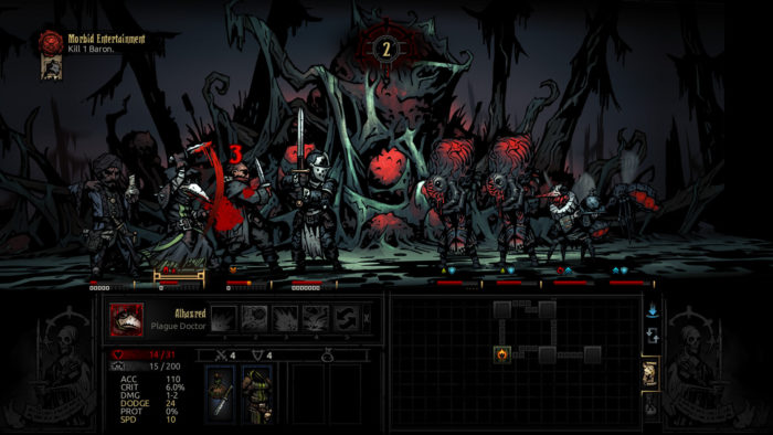 darkest dungeon crimson court