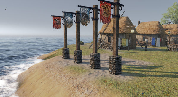 18 Life Is Feudal: Forest Village Mods You Can't Play Without
