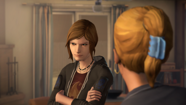 life is strange, before the storm, release date