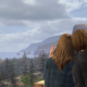 life is strange, before the storm, xbox one, august 2017, releases