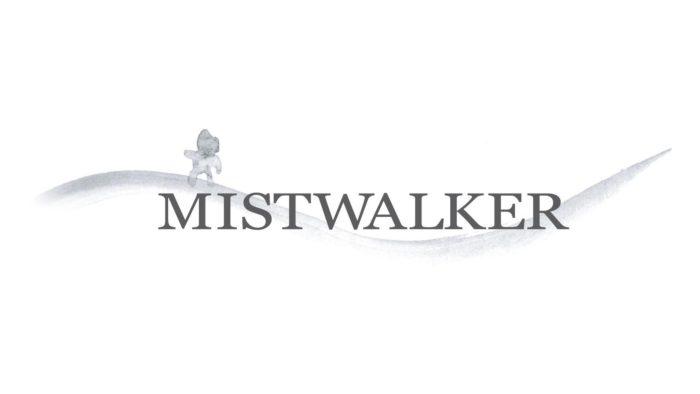 mistwalker_logo