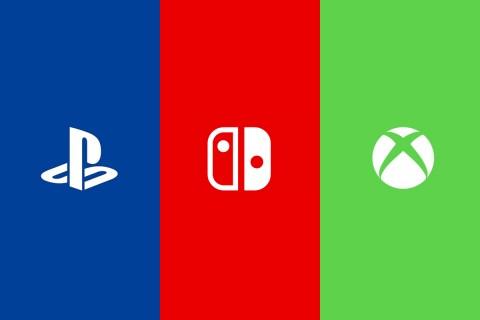nintendo-switch-playstation-4-xbox-one-main-480×320