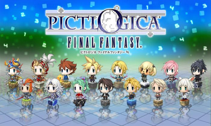 pictologica_final_fantasy