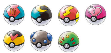 pokemon-sun-and-moon-apricorn-poke-balls