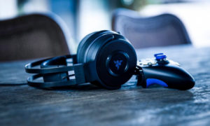 razer thresher, thresher, headset